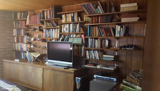 sedona_vacation_home_office