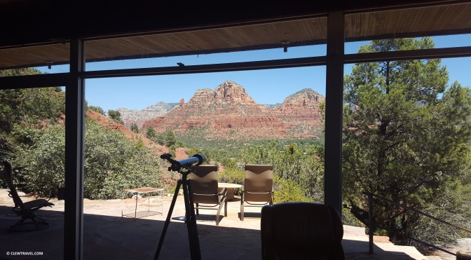 sedona_vacation_home_windows