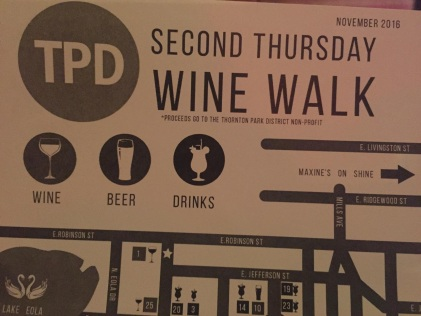 wine_walk