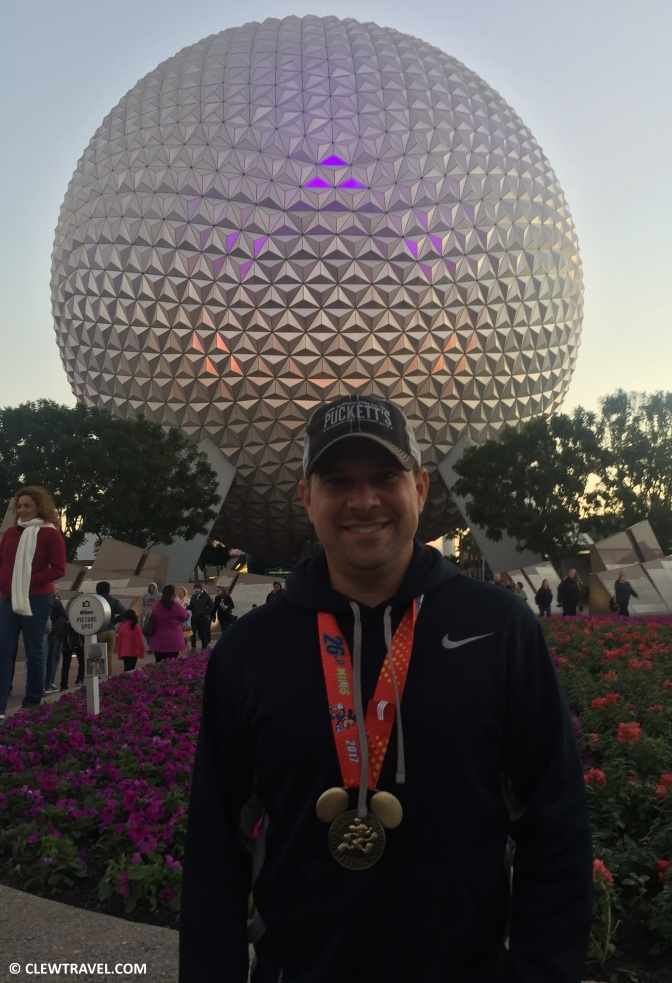 after_marathon_epcot