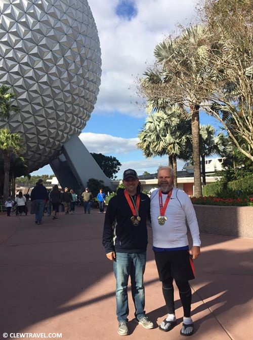 after_race_epcot