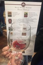 Belle Meade Winery