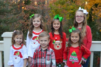 cousins_christmas