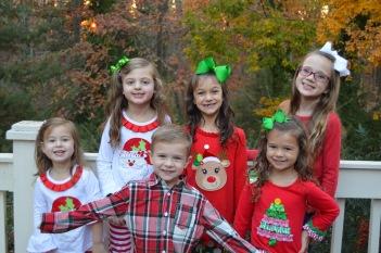 cousins_christmas2