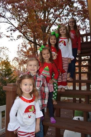 cousins_christmas3