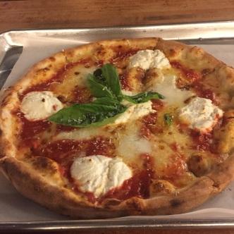 desano_pizza