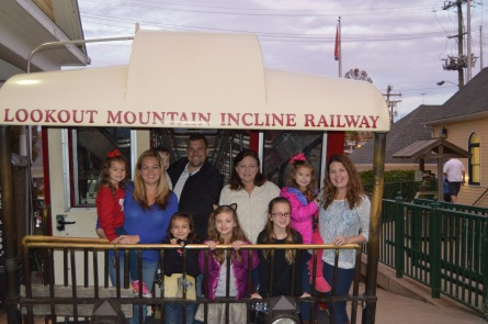 incline_railway2