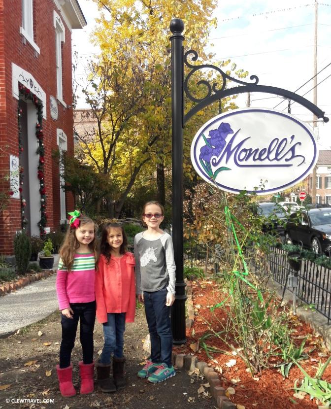 monnells_cousins