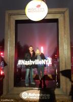 Nashville, TN / 2016-12-31