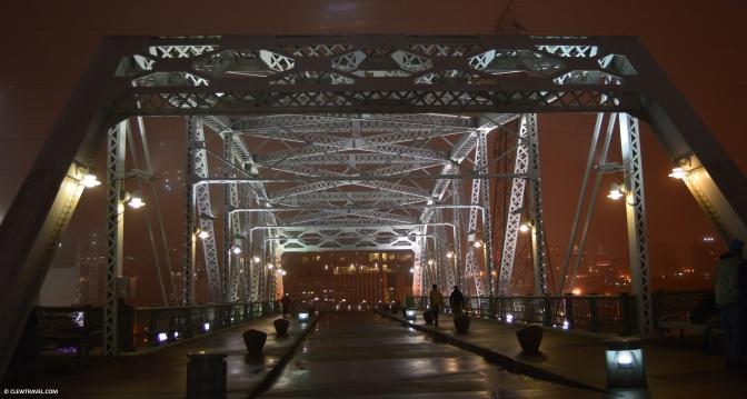 pedestrian_bridge4
