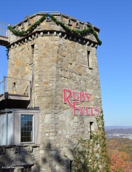 rf_tower