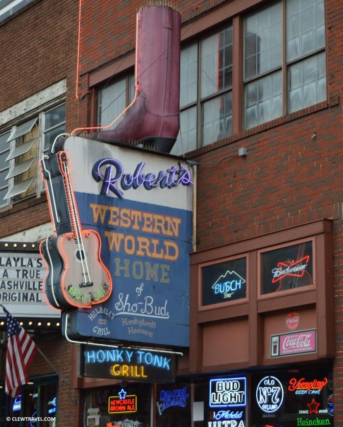 roberts_western_world