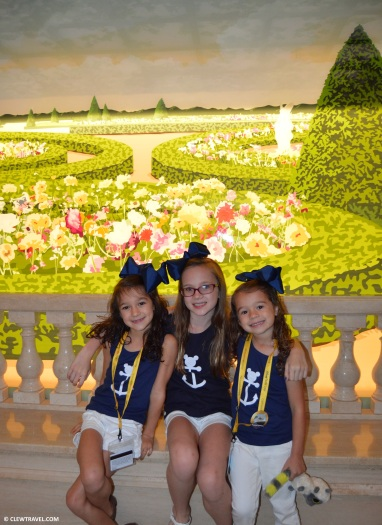 3girls_enchanted_gardens
