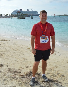 after_5k_castaway_cay