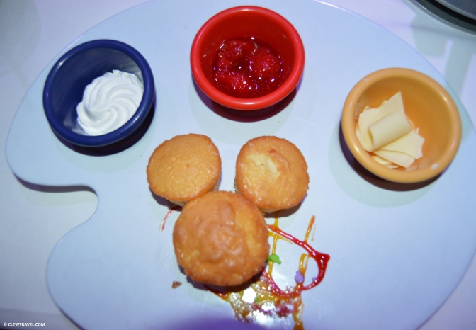 animation_dessert