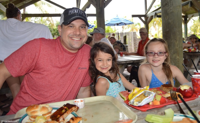 castaway_cay_lunch