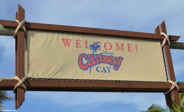 castaway_cay_sign