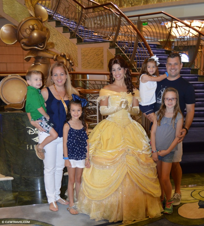 cinderella_family_picture