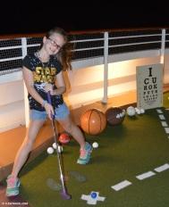 emily_golf