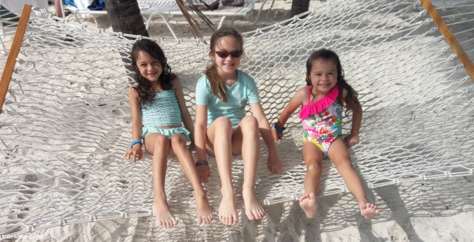 hammock_girls