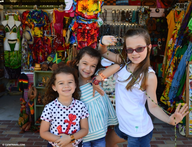 jamaica_shopping