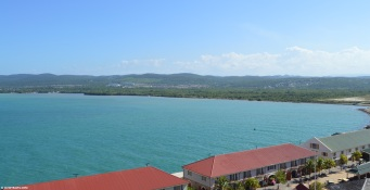 jamaica_view