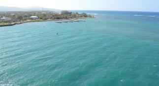 jamaica_view2