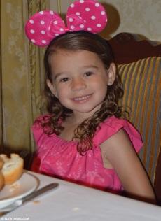 Lila at Royal Court