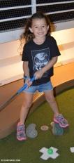 lila_golf
