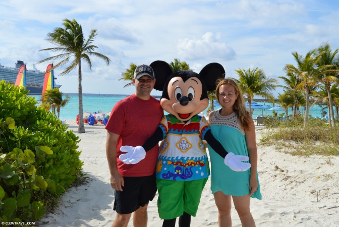 mickey_mouse_castaway_cay