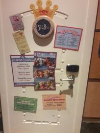 muppets_door