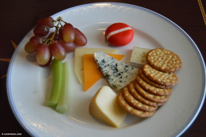 room_service_cheese_plate