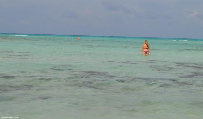 serenity_beach_brooke2