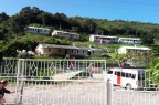 Disney Cruise Day 5 / Falmouth, Jamaica / 2016-01-25