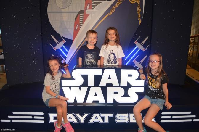 star_wars_day_at_sea