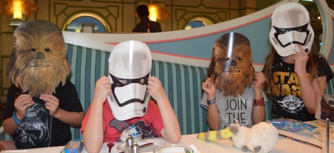 star_wars_menu_masks