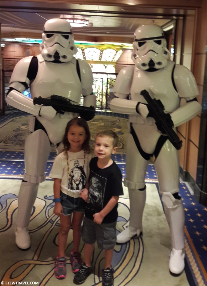 stormtroopers_lila_weston