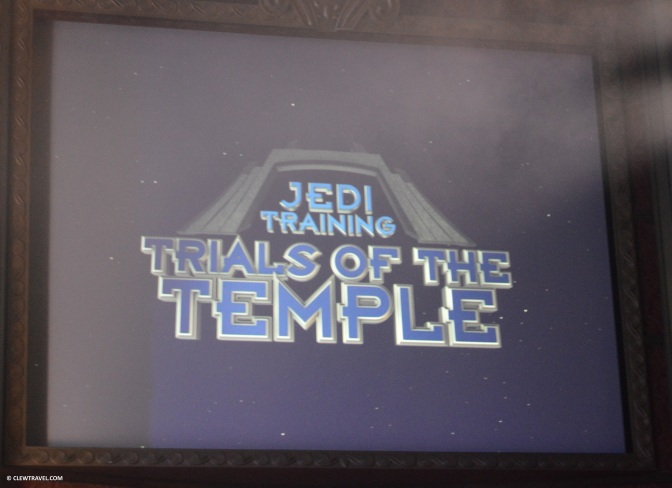 trials_of_temple