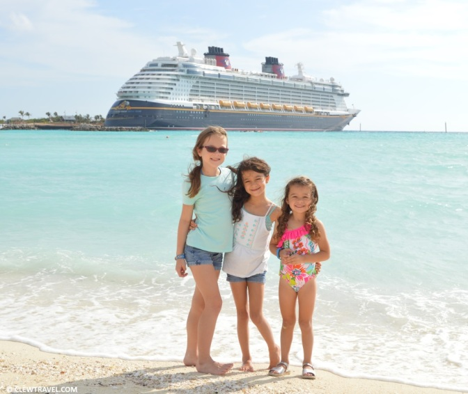 castaway_cay_picture