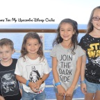 What Should I Do Before My Disney Cruise?