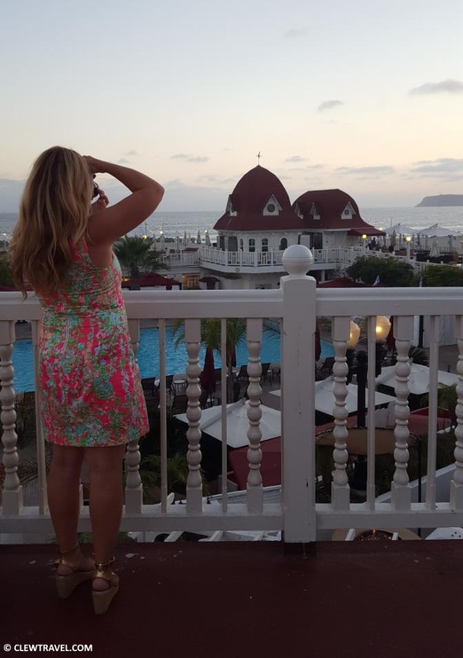 hotel_del_coronado_behind_the_scenes