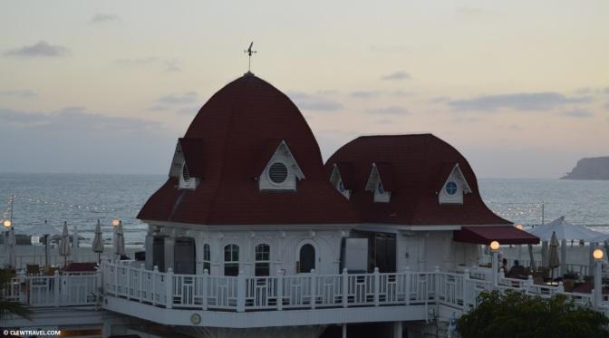 hotel_del_coronado_picture