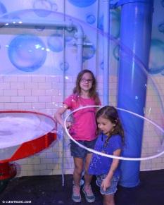 wonderworks_bubblelab