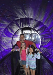 wonderworks_inversion_tunnel