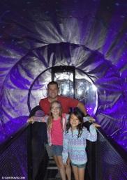 wonderworks_inversion_tunnel