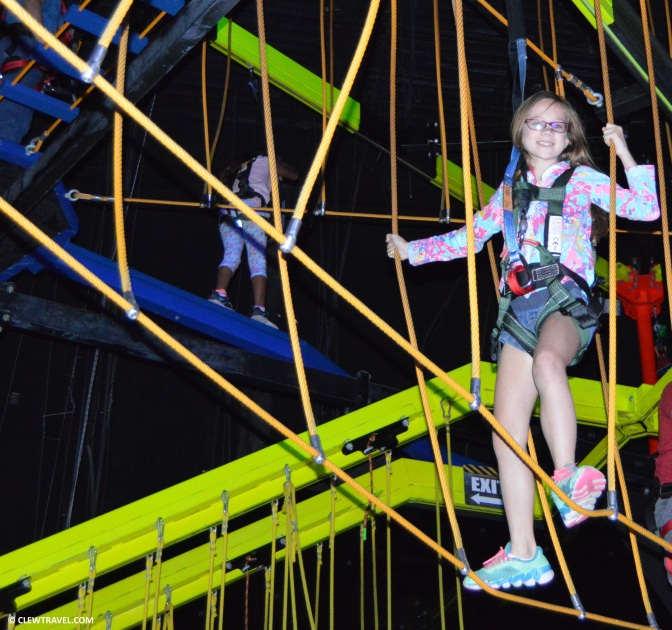 wonderworks_rope_course