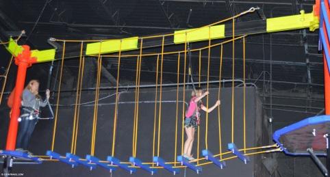 wonderworks_rope_course2