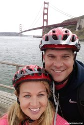 bike_selfie_golden_gate