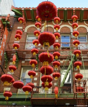 china_town2