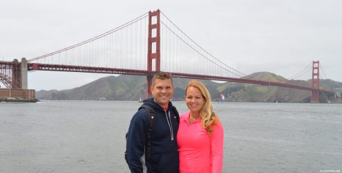 golden_gate_couple